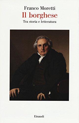 il-borghese-tra-storia-e-letteratura-saggi