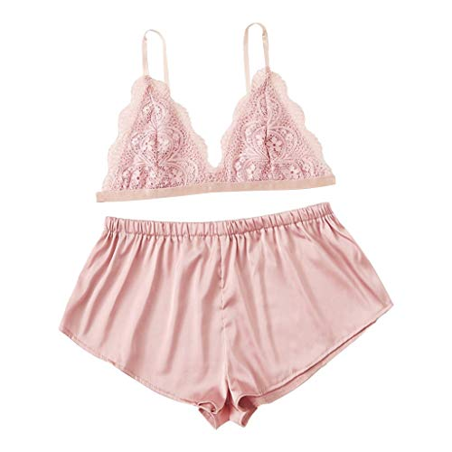 Free UK Delivery by Amazon Baby Girls' Clothing - Best Reviews Tips