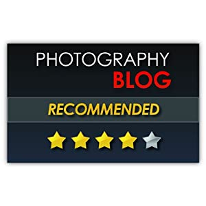 "Samsung Galaxy Camera EK-GC100 Appareil-Photo Compact 16,3 MP 1/2.3"" CMOS 4608 x 3456 Pixels"