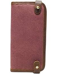 c4fcffb9b4 Amazon.it: ROSSO CORALLO: Scarpe e borse