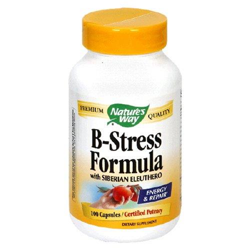 natures-way-b-stress-formula-100-kapseln