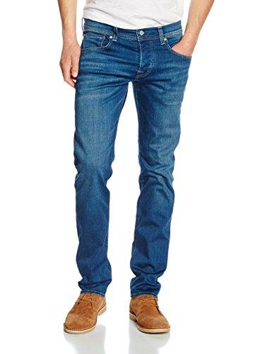 Pepe Jeans Cane, Uomo, Blu (Denim 000-i48), W30/L34 (Taglia Produttore: 30)