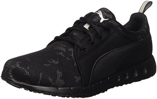 puma-carson-cam-chaussures-de-running-competition-homme-noir-schwarz-puma-black-puma-silver-03-44-eu