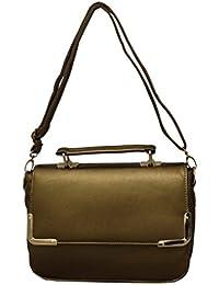 Heels & Handles Massy Slingbag (N1620) (Buy One Get One Free)