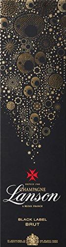 Lanson-Black-Label-Brut-Champagner-1-x-075-l