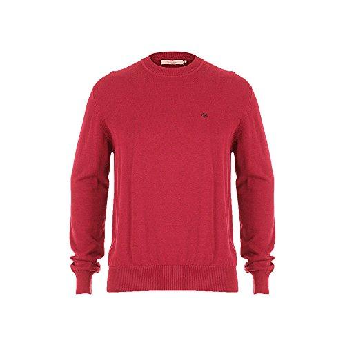 thomas-burberry-jersei-para-hombre-rojo-xx-large