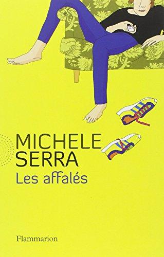 Les affalés par Michele Serra