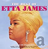 At Last - The Best Of Etta James