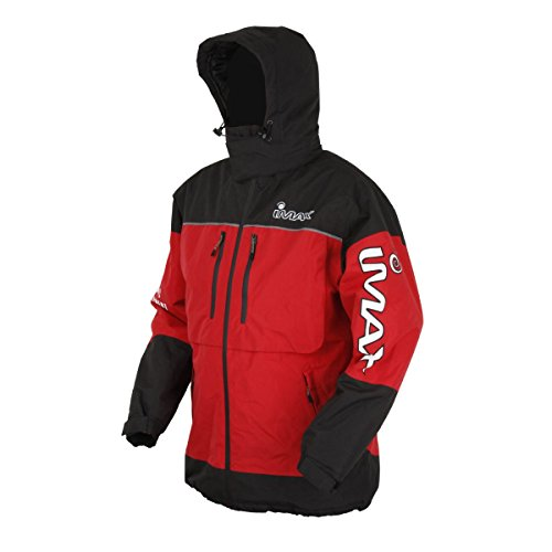 imax-boat-thermo-jacket