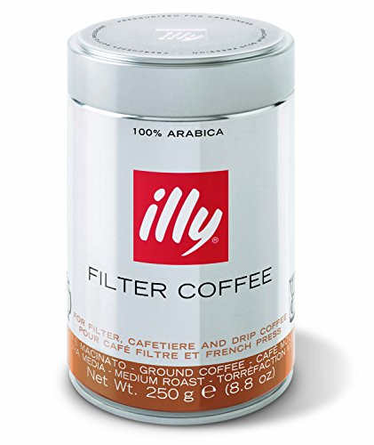 illy-filterkaffee-normale-rostung-1-dose-1-x-250-g
