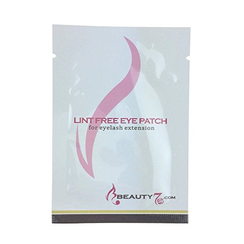 beauty7-eyelash-extensions-50-lint-free-under-eye-collagen-patches-individual-eyelash-extensions-sem