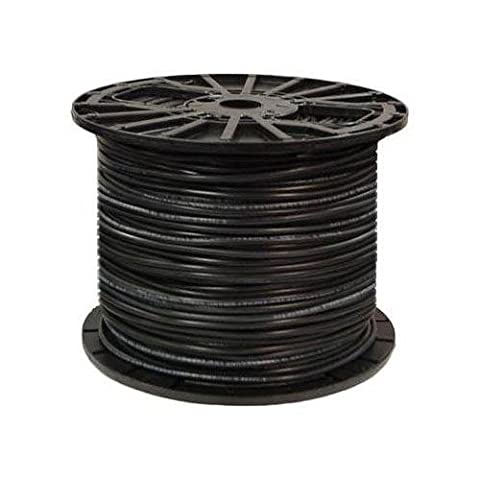 Boundary Kit 1000' 16 Gauge Solid Core Wire Boundary Kit 1000' 16 Gauge Solid Core Wire