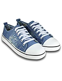 03ba1b36d4709 BEONZA Women s Shoes Online  Buy BEONZA Women s Shoes at Best Prices ...
