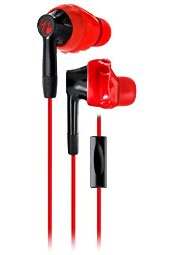 yurbuds-womens-inspire-300-in-ear-sport-running-earphones-with-mic-track-control-twistlock-technolog