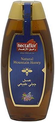 Nectaflor Natural Mountain Honey - 500 gm