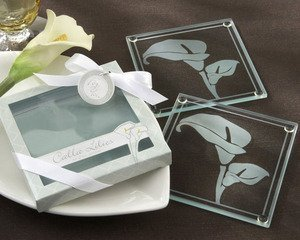 kate-aspen-calla-lilies-frosted-glass-coasters-in-floral-inspired-gift-box