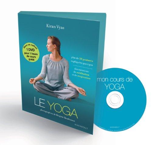 Le Yoga + Cd