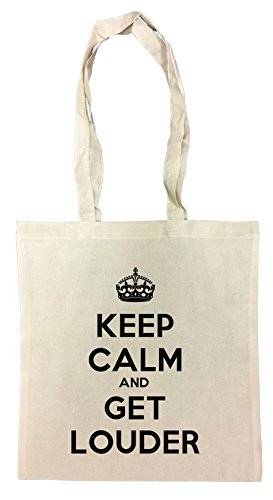 keep-calm-and-get-louder-cotton-shopping-bag-reusable