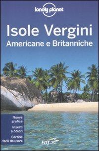 Isole Vergini americane e