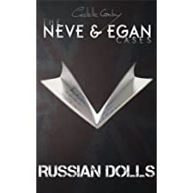 Russian Dolls (The Neve & Egan cases Book 1) (English Edition)