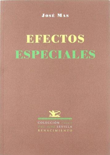 efectos-especiales-calle-del-aire