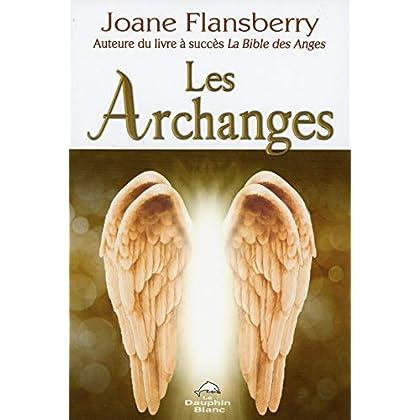 Les Archanges