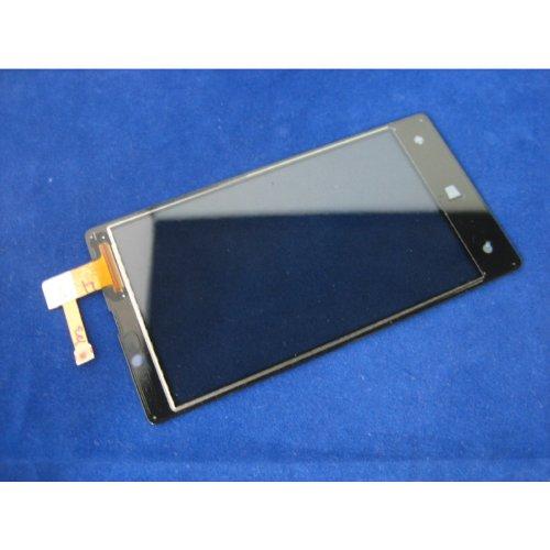 ecran-vitre-tactile-ecran-remplacement-pour-nokia-lumia-820