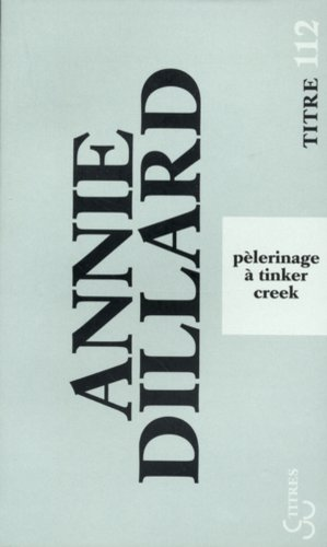 pelerinage-a-tinker-creek