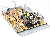 Canon Netzteil FM2-6475 Power Supply für Fax L170 L380 LC310 gebraucht
