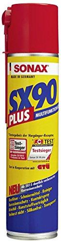 sonax-sx90-plus-spray-multifuncion-de-aerosol-para-bicicleta