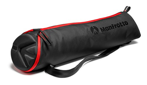 manfrotto-mbag60n-tripod-bag-unpadded-60cm