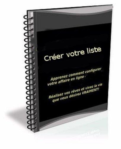 Construire et gérer efficacement une liste d'...