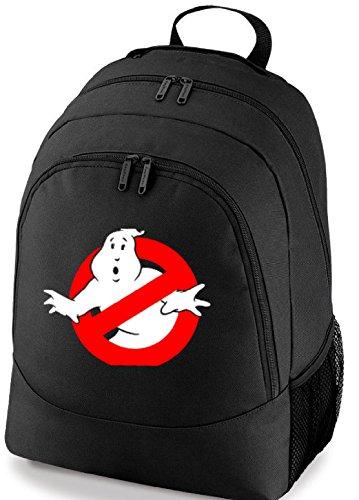 Ghostbusters 1984 Movie Back Pack Gym Bag