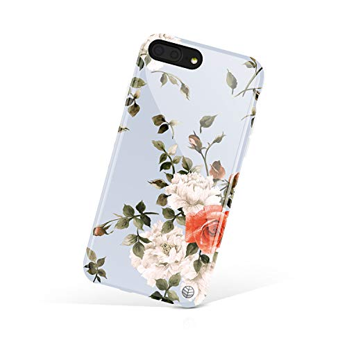 akna iphone 7 case