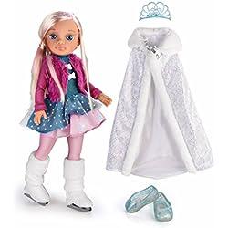 Nancy - Snow Glam (Famosa 700014267)