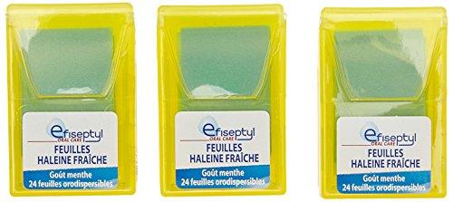 efiseptyl-haleine-fraiche-24-feuilles-orodispersibles-lot-de-3