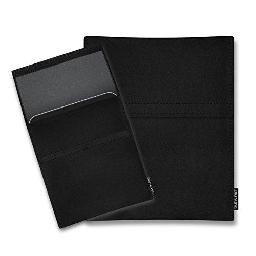 SIMON PIKE 'ATLANTA' HP Pro Tablet 408 G1 8