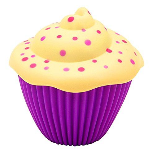 Grandi-Giochi-GG00140-Bambola-Cupcake-Kaelyn