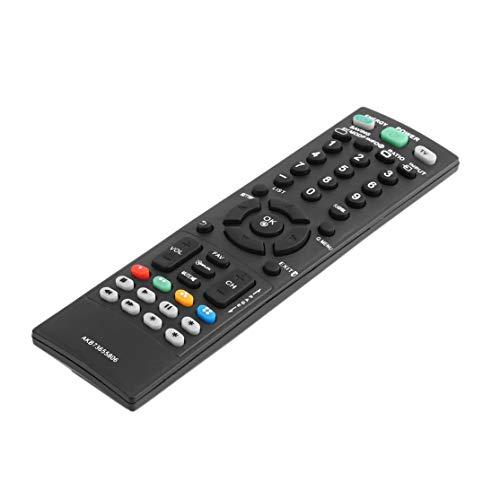Preisvergleich Produktbild LouiseEvel215 Reemplazo remoto de TV para LG TV 32LS3400 32LS3410 32LS3500 37CS560 LED LCD Controlador de TV Partes