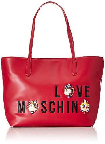 love-moschino-moschino-cabas-femme-rot-red-13x28x46-cm-b-x-h-t