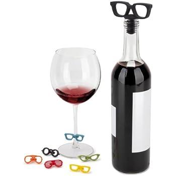 Umbra 480470-022 Glasses Marque Verre
