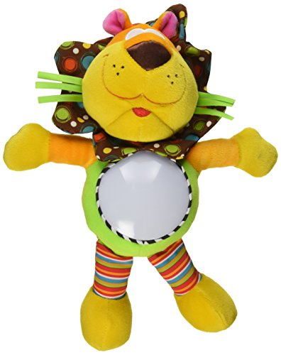 playgro-snuggle-n-shine-friends-lion-for-baby