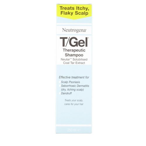 neutrogena-t-gel-therapeutic-shampoo-250ml