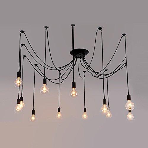 olayer-vintage-edison-industrial-loft-steampunk-lampara-de-arana-lampara-de-techo-lampara-de-techo-c