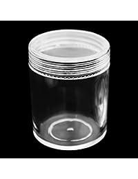 Buzón de guoyy Bandeja de escritorio del Depósito de envases para Hellen de arcilla de plastilina
