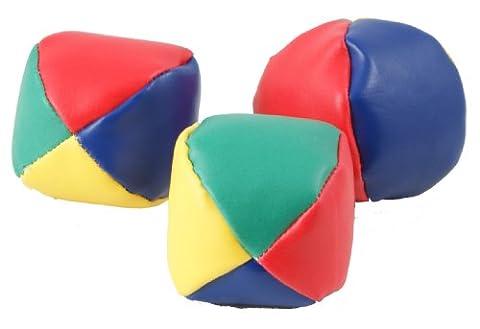Playwrite Traditional Juggling Balls