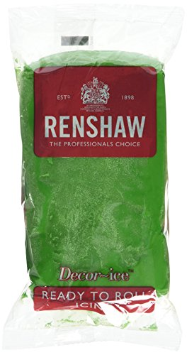 renshaw-ready-to-roll-icing-lincoln-green-500-g-pack-of-2