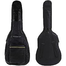T-LoVendo TLV-FG Funda de guitarra