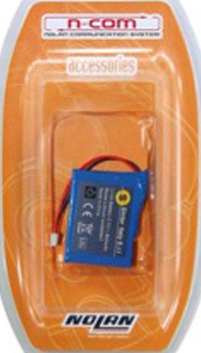 Preisvergleich Produktbild NOLAN N-COM N-COM Batterie f.E-BOX BX4/B3 .