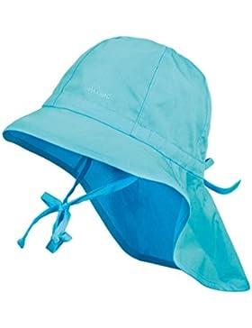 maximo Ragazza e ragazzo cappello–Turchese–51